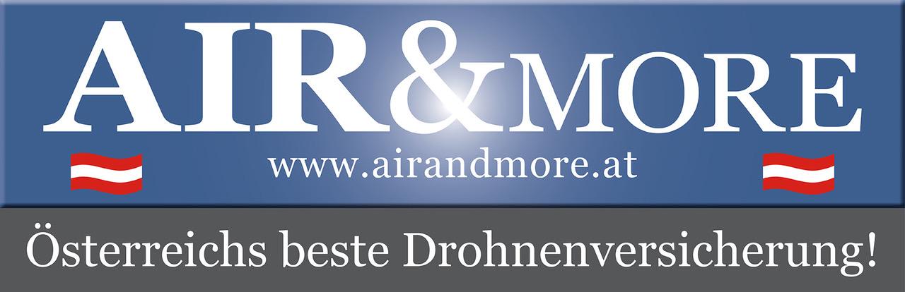 airandmore_drohnenversicherung