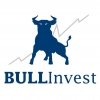 Bullinvest.at